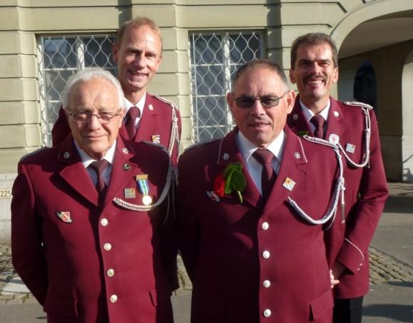 Veteranen2011