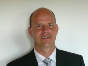 Martin Schranz