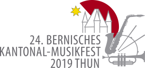 BKMF 2019